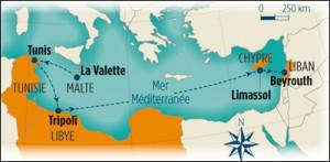 1912_CS-Europe-stat-ethniques
