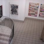 escalier_bas