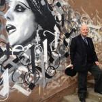 Beyrouth Graffiti 2014