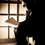 Salah Stétié, Kyoto 2011 : lire immédiatement le poème compo