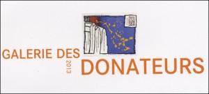 stetie_bnf_galerie_donateurs